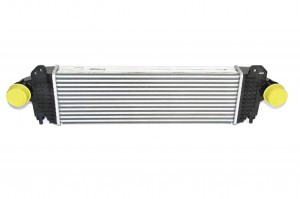 Iveco Daily intercooler 3.0 E5 E6