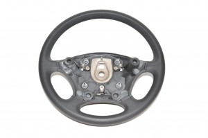 Iveco Daily steering wheel - 5801256759