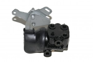 Iveco Daily 29L 35S Brake Power Regulator - 500325952