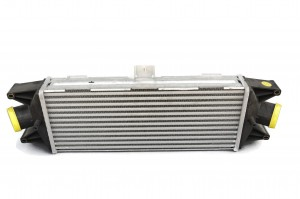 Iveco Daily intercooler 2.8 ; 2.3 ; 3.0