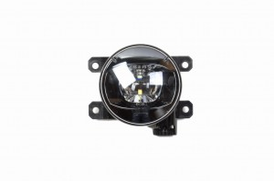 5802451457 Iveco Daily 2019 halogen Led