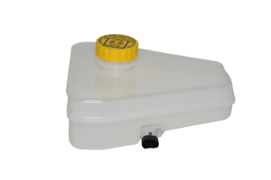 42556839 Iveco Daily 65C 70C brake fluid reservoir