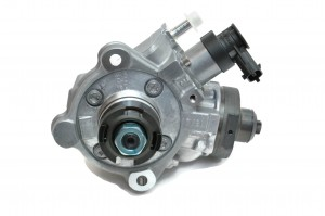 5801572470 Iveco Daily 3.0 E6 injection pump