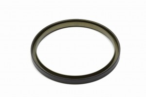 Iveco Daily ABS front magnetic ring - REPLACEMENT