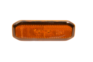 5802478384 Iveco Daily 2019 2020 lampka boczna obrysowa led