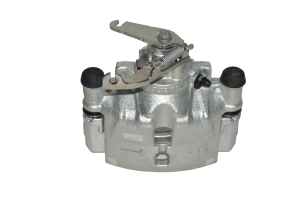 Iveco Daily 35C brake caliper rear left 42554758