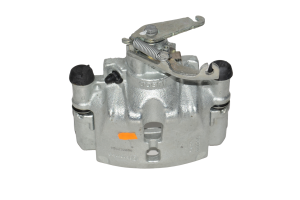 Iveco Daily 35C brake caliper rear right 42554759