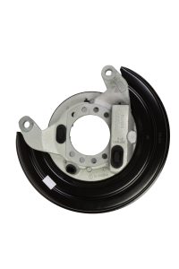 5801324145 Iveco Daily 50C left anchor disc