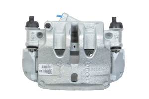 42560072 Iveco Daily 35S 35C 50C brake caliper front left